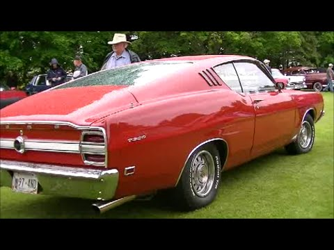 Ford Torino 2015 Best Car Update 2019 2020 By Thestellarcafe