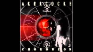 AKERCOCKE - Choronzon (Full Album) | 2003 |