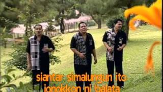 Video Siantar Simalungun by Trio Maduma - Official Music Video download MP3, 3GP, MP4, WEBM, AVI, FLV Juni 2018
