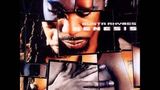 Busta Rhymes - Bad Dreams (HQ)