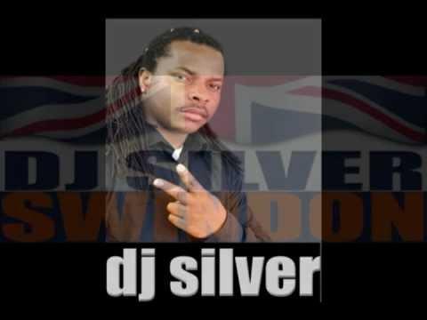 Beenie Man   Who Am I Sim Simma (Dj Silver Special)