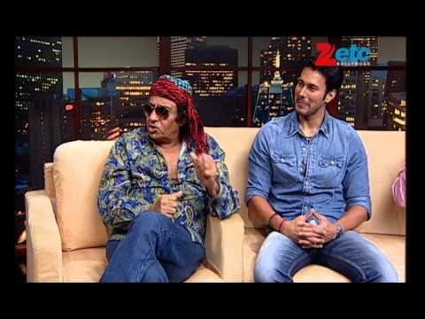 Download 'Spark' team - ETC Bollywood Business - Komal Nahta
