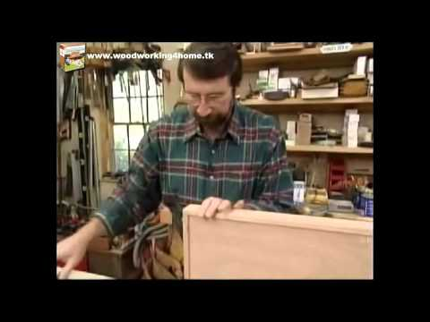Serving Trays part2 – Woodworking Tips – WoodWorking Projects