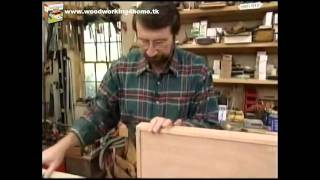 Serving Trays Part2 - Woodworking Tips - Woodworking Projects