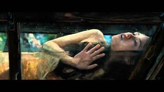 Новый трейлер к фильму Пираты Карибского моря 4(ru)