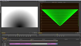 How to Read a Waveform Monitor for Color Correction