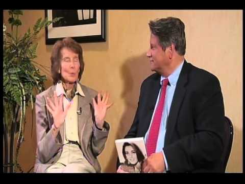 Interview with Julie Adams, actress- July 11th 2012