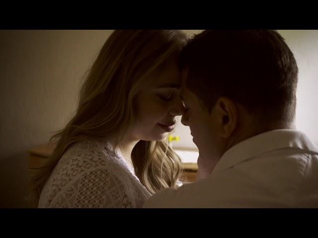 Tatiana e Marco