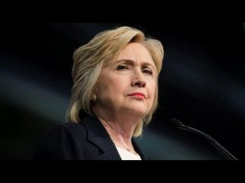 Could Clinton still be subpoenaed over the email scandal?