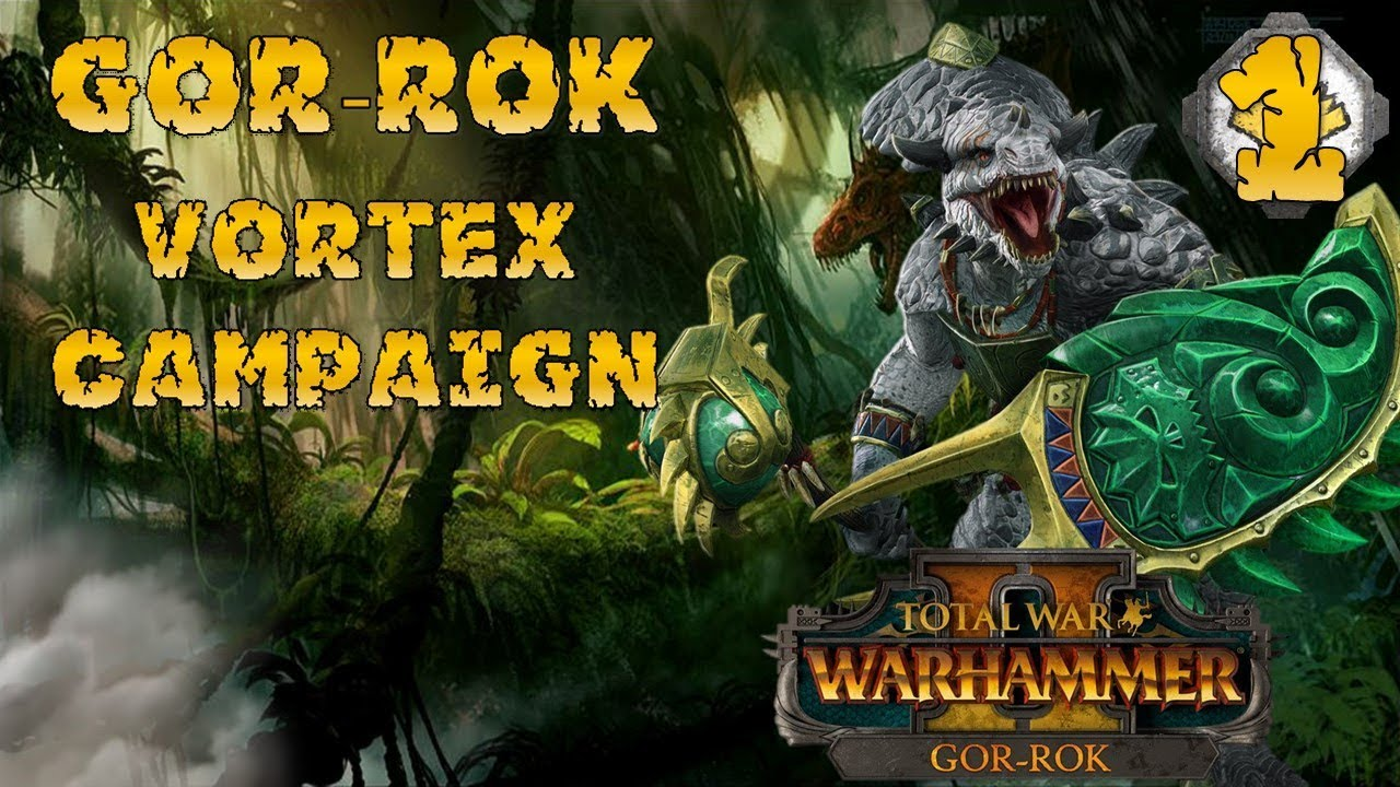 Gor Rok How To Play As Itza Early Access Total War Warhammer 2 Hunter And The Beast Youtube For touhou genso wanderer reloaded on the playstation 4, a gamefaqs message board topic titled unlocking characters guide. gor rok how to play as itza early access total war warhammer 2 hunter and the beast