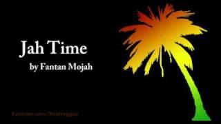 Play Jah Time