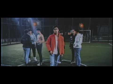 Alpha - Dünden Farklıyım (Official video)