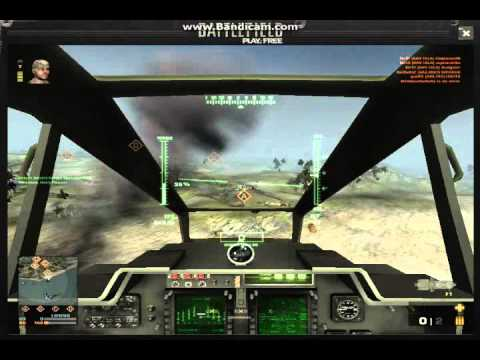 BattleFieldPlay4Free: Oman (This is what I play in my free time)