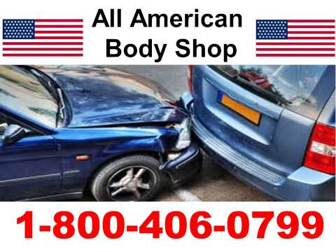 Long island  1-800-406-0799 car /truck body shop repair fix ny new york   nassau suffolk |