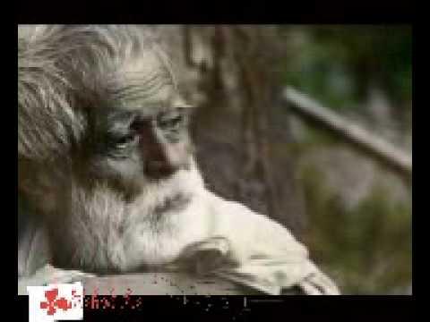Kurdish Poem - Ahmad Muxtar Jaff