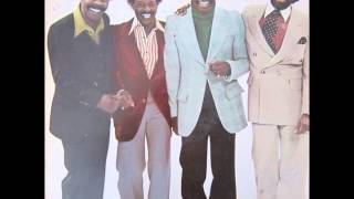 THE MANHATTANS   AM I LOSING YOU