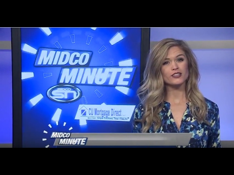 Midco Minute 264