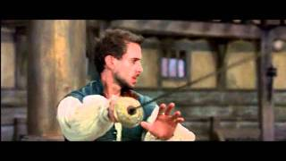 Download Video Zamilovaný Shakespeare - souboj MP3 3GP MP4