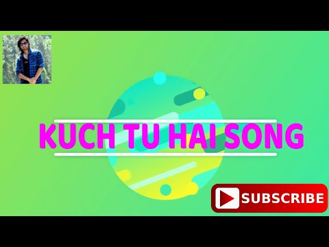 Kuch Toh Hai Song By Secretsuperstar-Do Lafzon Ki Kahani |  By Ronin XoXo