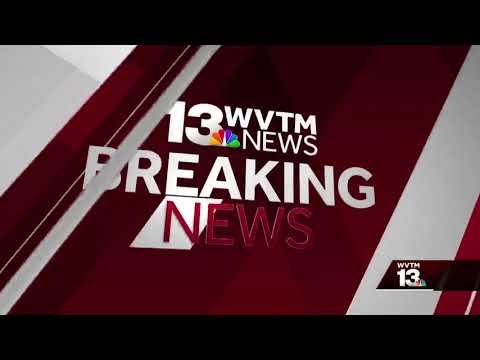 NWS says EF-3 tornado hit JSU campus