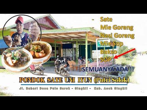 wisata-kuliner-kota-singkil-  -sop-uni-iyun-(putri-solok)-  -wisata-kuliner-indonesia