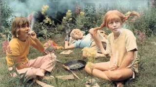 Fleur de lis - Har I set  (1971)