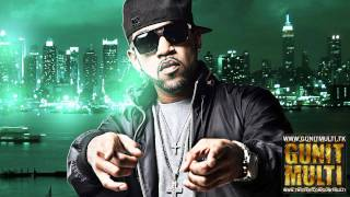 Lloyd Banks - Speakers On Blast ( Only Banks Verse ) [ HOT - NEW - CDQ - DIRTY - NODJ ]