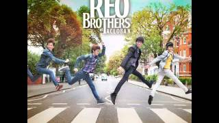 REO BROTHERS BY Ako
