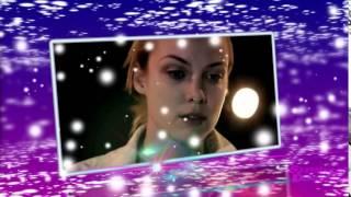 Кадры из фильма Раскаяние (Соблазн) - песня Лины Милович  - Оглянись