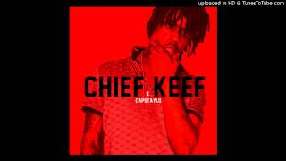 Chief Keef - Foreign Cars (Without Soulja Boy)