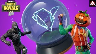New Rift To Go Item Plus SKINS!!??? Fortnite PC Gameplay!!