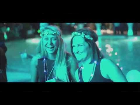 EverString Summer Anthem Party Highlights