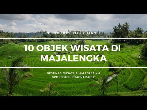 10-objek-wisata-di-majalengka