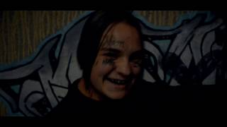 FACE - Я РОНЯЮ ЗАПАД (МЫЛО) КЛИП