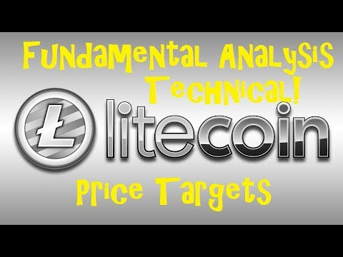 A Review on Litecoin for 2017