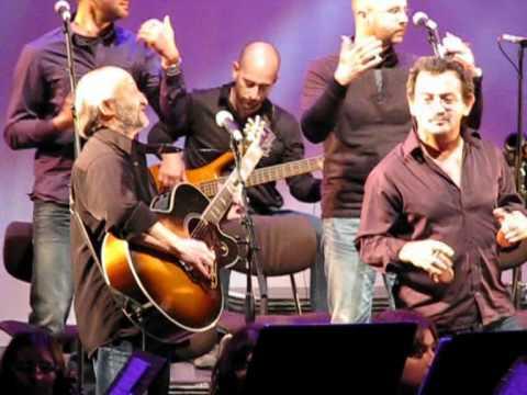 Rencontres musicales de mediterranee bastia 2016