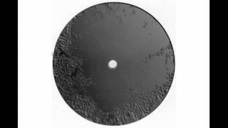 B  Melodrama _ Skudge (SKUDGE XXX)