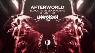 BTSM - Afterworld (Mandragora Remix)