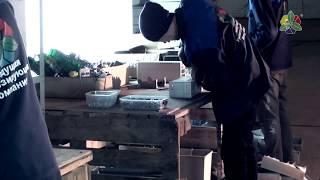 Утилизация ИБП, видео об утилизации ИБП и как проводим утилизацию ИБП.(Филиалы: https://www.utilizaciya.com/branch/ Цены: https://www.utilizaciya.com/service/ Лицензии: https://www.utilizaciya.com/licenses/ Тел 8 (343) 237-27-32 ..., 2013-11-12T20:12:28.000Z)