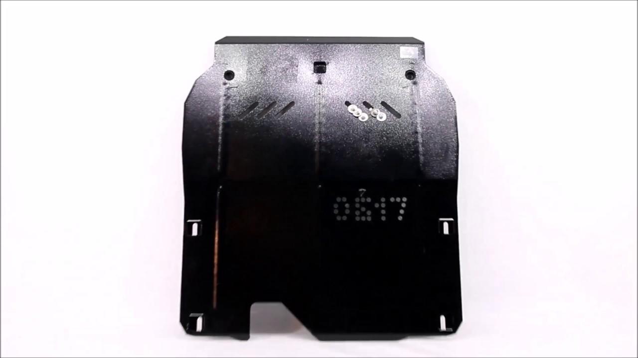 opel insignia    engine cover opel insignia steel undertray metal sump guard