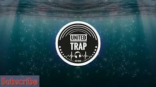 Post Malone - Goodbyes ft.Young Thug(Bazan Tariq Remix)
