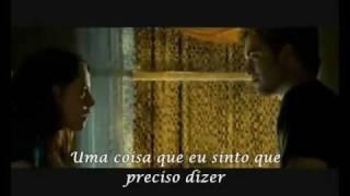Video Twilight  -  Broken Hearted Girl / legendado em português download MP3, 3GP, MP4, WEBM, AVI, FLV Juli 2018