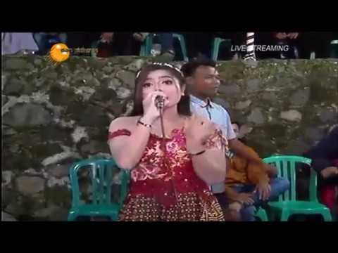SAWANGEN feat INDAH PADA WAKTUNYA - FULL ALBUM [SUPRA NADA]