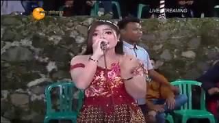 SAWANGEN feat INDAH PADA WAKTUNYA FULL ALBUM SUPRA NADA