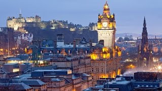 Best Cities to Live in the United Kingdom. TOP 10