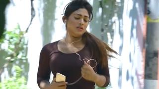 Peya Bipasha   What A Sexy Girl !!! পিয়া বিপাশা! মাথাই নষ্ট