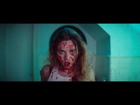 Ужасы 2019   Химера - русский трейлер  фильмы 2019