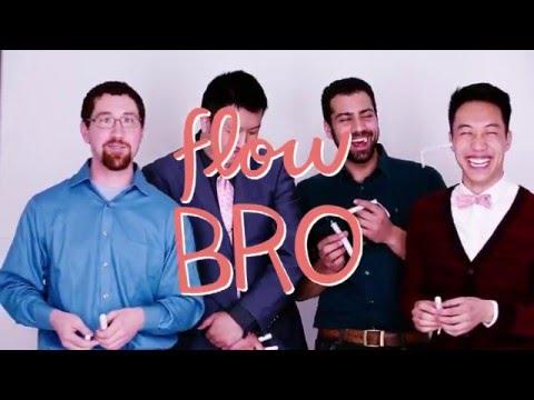 Flow Bro- Michael Doss