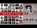 Ceylan Ertem-   Zalım-  çukur dizisi