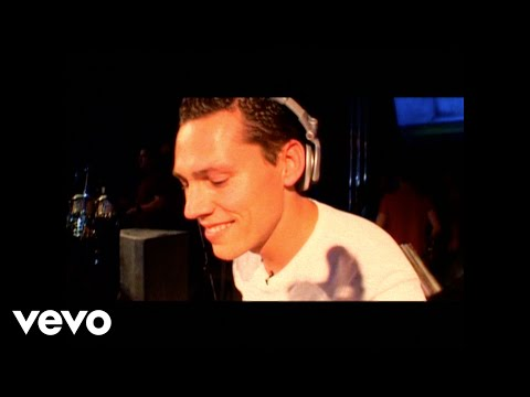 Tiësto - Flight 643